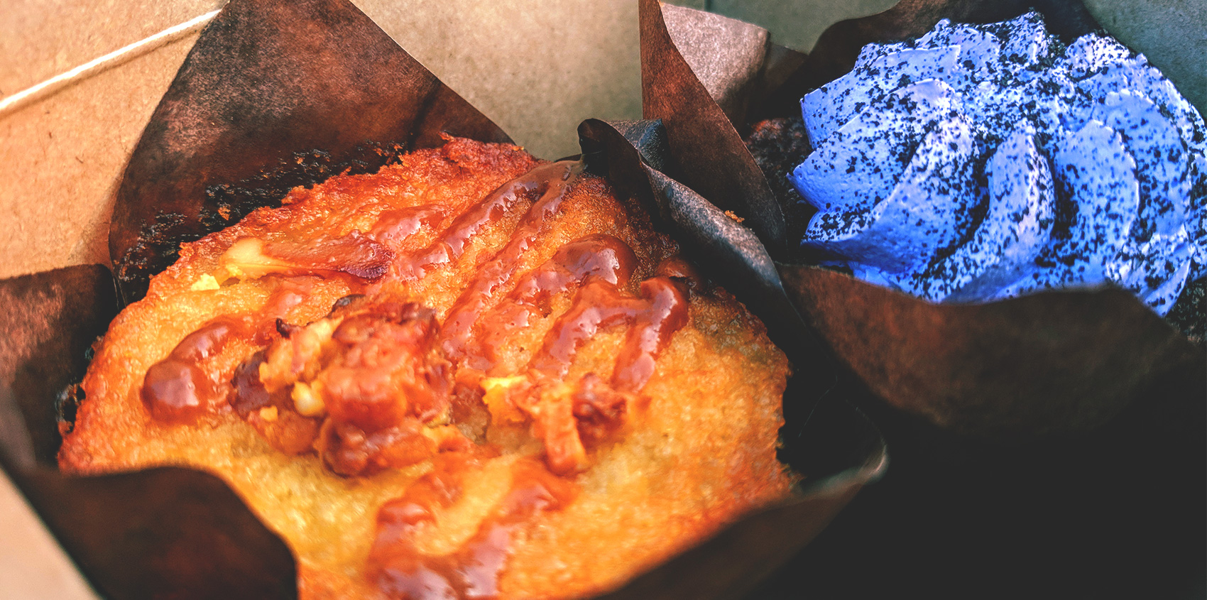 Modern-Day-Couple-NorCal-Night-Market-Bibingka-Bites