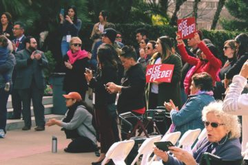 modern day couple international womens day sacramento