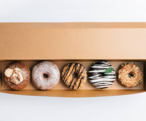 sidecar-doughnuts-modern-day-couple-featured