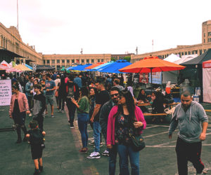 Modern-Day-Couple-Smorgasburg-Los-Angeles-Header